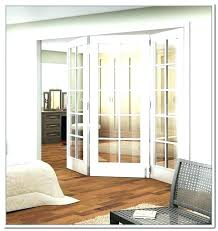 frosted glass bifold doors full size of color frosted glass