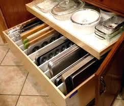 kitchen drawer dividers s ikea australia