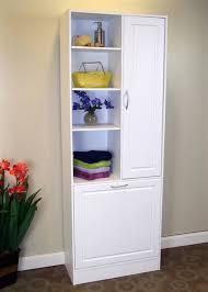 diy laundry cupboards perth ideas