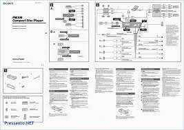 primary sony cdx gt35uw wiring diagram sony xplod cdx gt35uw wiring Boss BV9555 Wiring Harness Diagram primary sony cdx gt35uw wiring diagram sony xplod cdx gt35uw wiring diagram wiring diagram