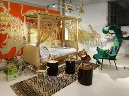 Safari Bedroom Decorations Safari Bedroom Design Ideas Bedroom Inspiration 20367