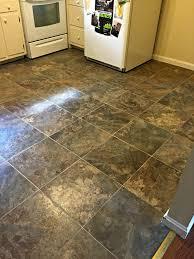 armstrong luxury vinyl tile lvt italian earth slate italian tiles for kitchen
