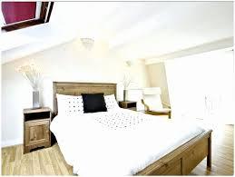 Kleines Schlafzimmer Einrichten Tipps Und Ideen Einrichtungsideen