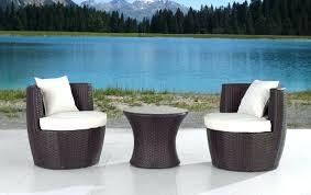 discount designer outdoor furniture uk. contemporary outdoor dining furniture uk designer miami 4 photos of the discount m