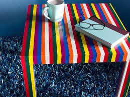 duct tape furniture. Original_Brian-Patrick-Flynn-Duct-Tape-Furniture-BEAUTY-Table- Duct Tape Furniture L