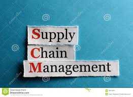chain management essay supply chain management essay