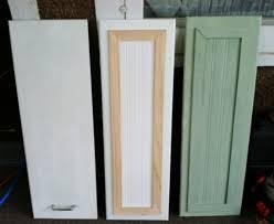 Diy Kitchen Cabinets Doors Diy Kitchen Cabinet Doors Designs