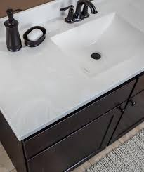 cultured marble vanity tops. Cultured Marble Vanity Tops For