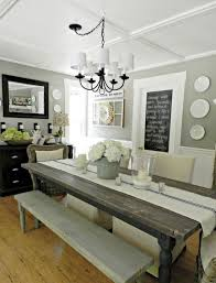 21 daring dining room ideas whet your