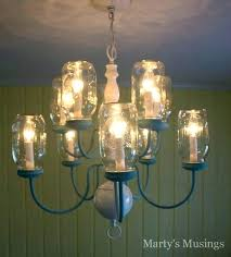 mason jar chandelier kit mason jar chandeliers mason jar chandelier mason jar chandelier wiring kit diy