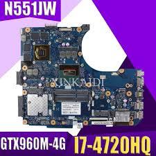 XinKaidi <b>G73_MXM HD5870</b> 216 0769008 Video Card For ASUS ...