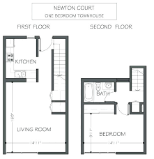 difference between a studio and a 1 bedroom difference between studio and  one bedroom difference between .