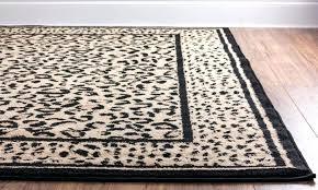 fun area rugs large size of jungle themed area rugs fun leopard animal print modern contemporary