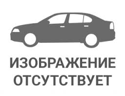 <b>Штатная электрика к</b> фаркопу 7-pin Mercedes X-Class 09/2017 ...