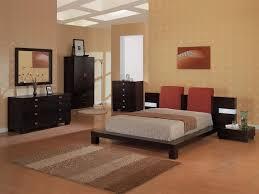 office bedroom design. Bedroom Fantastic Office Decorating Ideas Design
