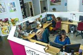 how to decorate your office. Enchanting Appealing Decorate Your Office Desk For Ideas Decorating How To