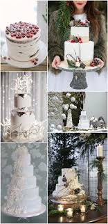 Ideas And Inspiration For Your Winter Wedding Boho Weddings For
