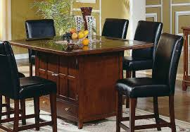 glass top dining tables sydney. full size of table:shocking high dining table sydney dazzling counter height toronto glass top tables o