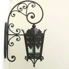 large wrought iron chandeliers black dining room light fixtures small wrought iron chandeliers wrought iron lamps