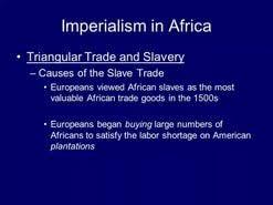 dbq essay on british imperialism  dbq essay on british imperialism dbq essay on british imperialism