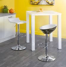 Table Blanche Haute De Cuisine Conforama Photo 710 Table De