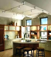 pendant lighting for sloped ceilings light for vaulted ceilings sloped ceiling light adapter pendant lighting for pendant lighting for sloped ceilings