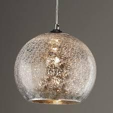 77 great essential unique modern chandeliers mercury glass pendant light fixtures lotus flower anthropologie fixture high quality lighting ceiling hanging