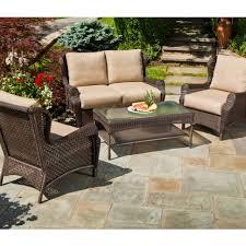 Patio Outdoor Furniture Dallas Texas Iron Outdoor Table Stone