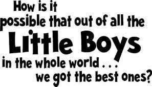 Quotes About Family Love Best Cuegyo Love And Family Quotes Love Family Quotes