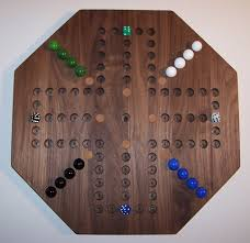 Wooden Marble Game Board Aggravation Wooden Game Boards Wooden Marble Game Board Aggravation 100 89