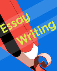 essay writing effective steps elements points and tips essay writing