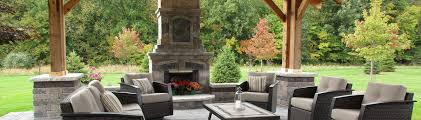Backyard Design Landscaping Creative Awesome Design