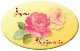 Bon anniversaire Marie Josée Images?q=tbn:ANd9GcTn2hKUzrYtmMUCfOFQg5QWt7dR4rMOcoxxUhh2RUbCJ_zfZFqP