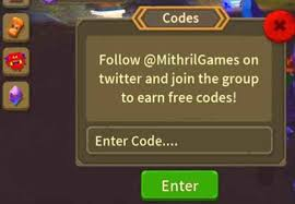 Giant simulator codes can give gold, eggs, snowflakes, quest points and more. Giant Simulator Codes Wiki Giant Simulator Codes Roblox Strucid Codes Cute766 We Have Put Together All The Giant Simulator Codes In This List As Of 2020 Gmentesidis