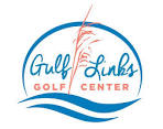 Gulf Links Golf Center - Home | Facebook
