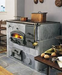 147 best woodstoves cookstoves fireplaces firepits images on stove brick ovens and corner fireplace layout