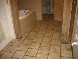 image of best tile for shower floor image