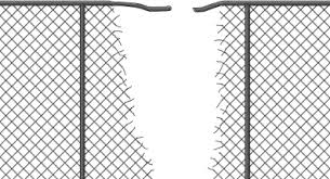 broken chain link fence png. Barbed Wire Fence Png - Photo #20. MapleStory Barbedwire (ZIP) By Per-ankh On DeviantArt Broken Chain Link P