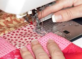 Compare Sewing Machines Quilting Embroidery