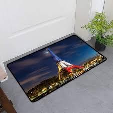 Light Up Floor Mat Amazon Com Front Welcome Entrance Door Mats Pris Fr Ce