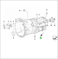 Bmw Z3 E36 Wiring Diagram
