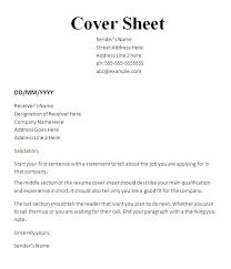 College Application Essay Mla Format Header Heading Cover Letter