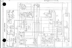 onan 5500 hgjab generator wiring diagram home improvement loans onan 5500 hgjab generator wiring diagram an 6 5 generator wiring home improvement wilson dies onan 5500 hgjab generator wiring diagram