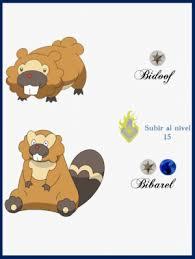 Pokemon Heatran Evolution Chart New Bibarel Memes Bidoof Is On Fire Memes The Memes