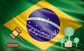 ADVFN News | Governo faz semana de leilões com expectativa de retorno de R$  10 bi