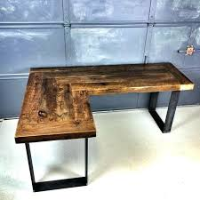 diy home office desk plans l shaped desk plans l shaped desk for your home office corner desk l small office ideas for work
