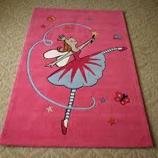 girls room rug cute pink rugs for toddler girl girls room rug