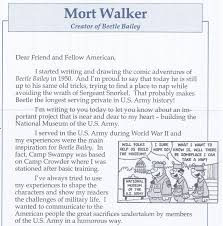 essay on army toreto co military topics draft sample nuvolexa  military essay examples word essays communication scholarship mortwalker army mus military essay examples essay full