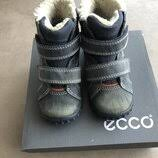 Детская обувь <b>ECCO</b>: купить детскую обувь ЭККО недорого ...