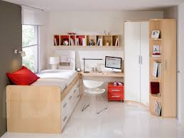 modern kids furniture. Modern Kids Furniture Small Space T